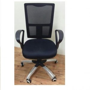 Mesh2 Best Selling Office chair