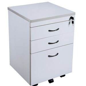 Mobile Pedestal Drawer – MP109