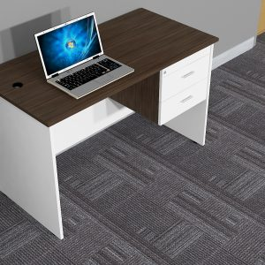 EXT2008_Work Desk