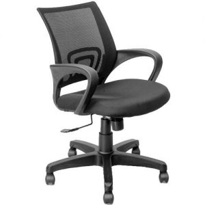 Executive Office Chair – 804