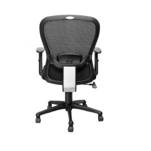 Butterfly – Best Executive Office Chairs