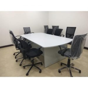Conference Table 8 Seater – CT4002