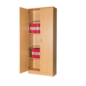 Full Height Storage – STG104