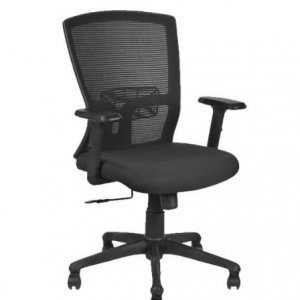Flash Medium Back Office Chair
