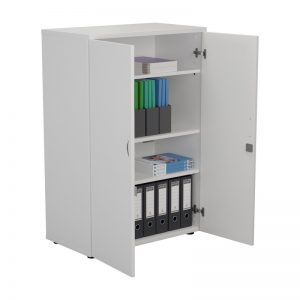 Half Height Storage Cupboard – STG106