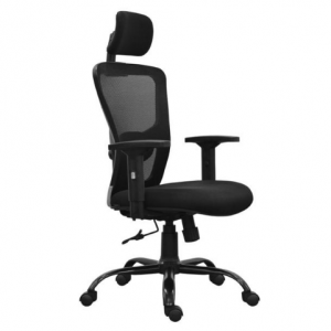 Jazz HB – Executive Office Chair