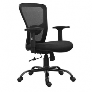 Jazz Executive Office Chairs