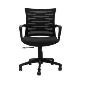 Kabel Executive Office Chairs