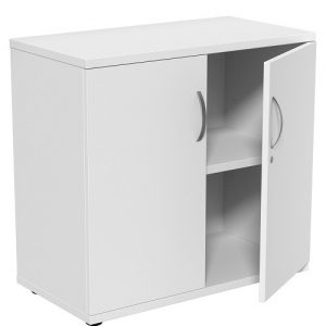 Low Height Storage – STG105