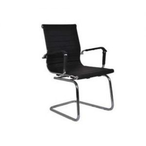 CBZ Visitor Office chair