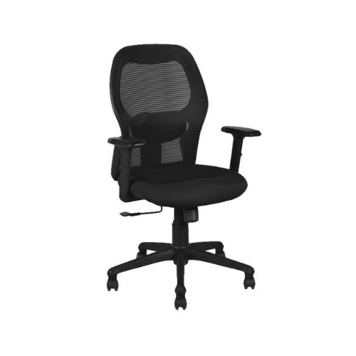 office chair 18