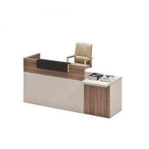 RT1006 – Modern Reception Table