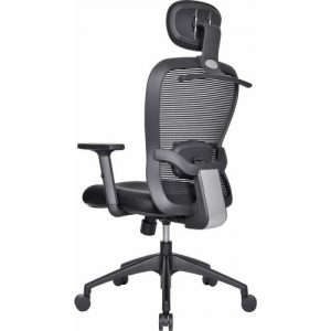 Butterfly HB – Executive Office Chair
