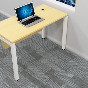 EXT2001_Best Selling Laptop Desk
