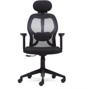 Matrix HB – Executive Office Chairs
