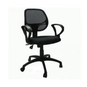 Office chair – 802 Mesh