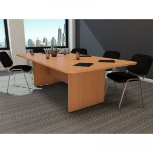 Meeting Table 6 Seater – CT4008