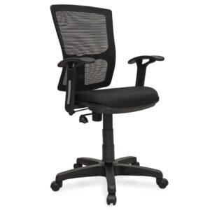 Best Selling Office Chairs -Spencer