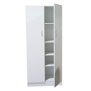 Full Height Storage – STG112