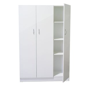 Storage unit 3 Door – STG111