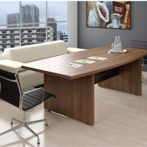 Meeting Table – CT4010