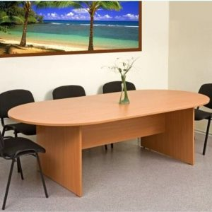 Meeting Table – CT4012