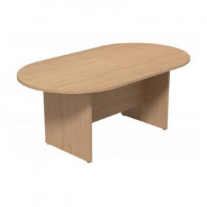 Meeting Table – CT4011